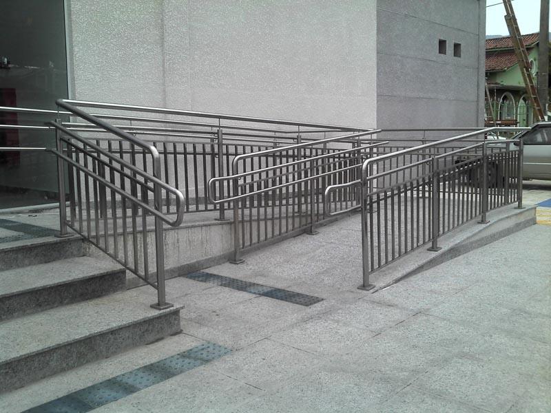 normal-acessibilidade