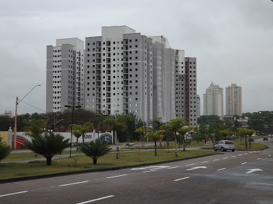 Residencial Jundiaí