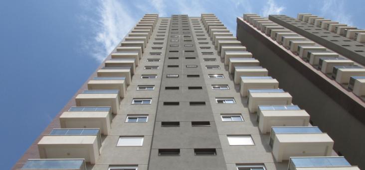 Residencial Ribeirão Preto
